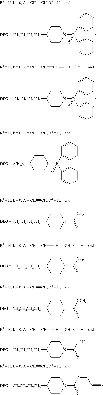 Figure US07241745-20070710-C00375