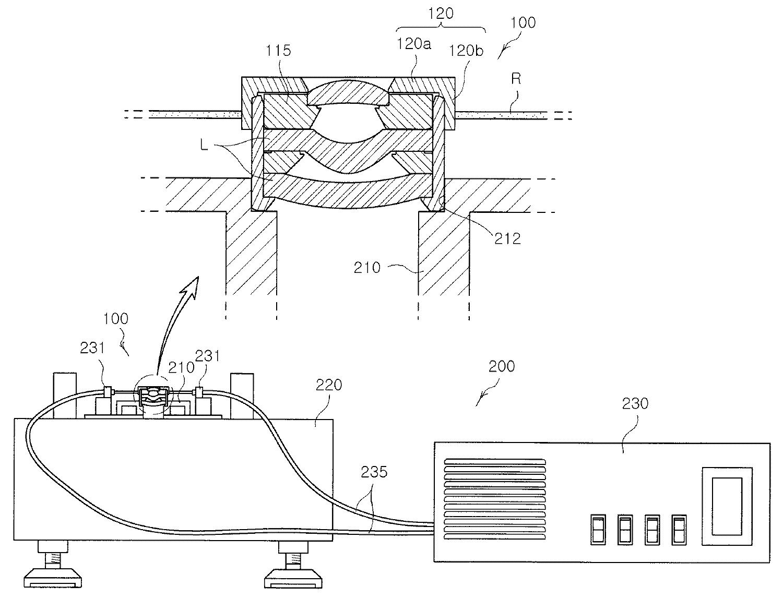 Figure R1020060098593