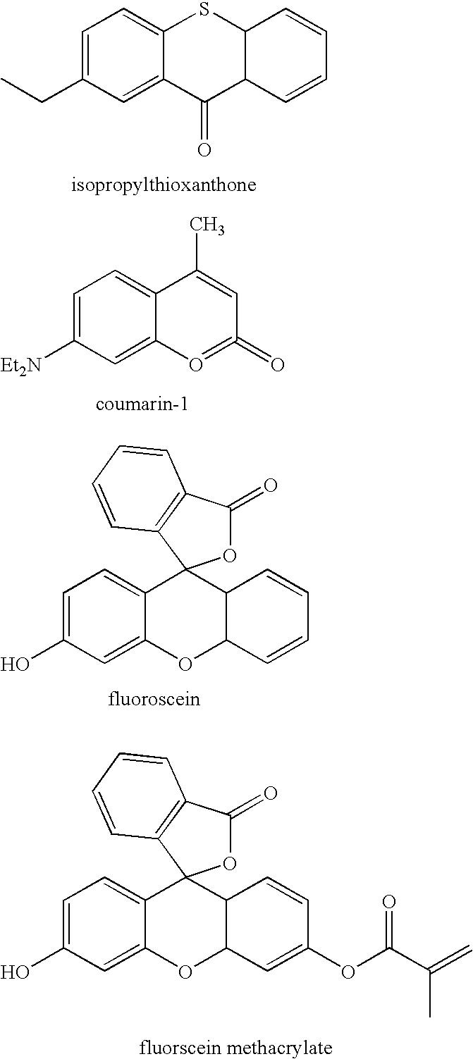 Figure US09060847-20150623-C00001