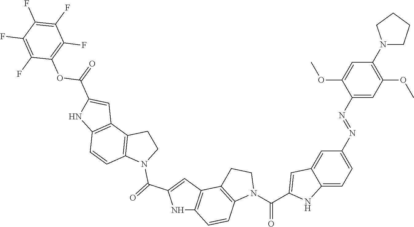 Figure US20190064067A1-20190228-C00044