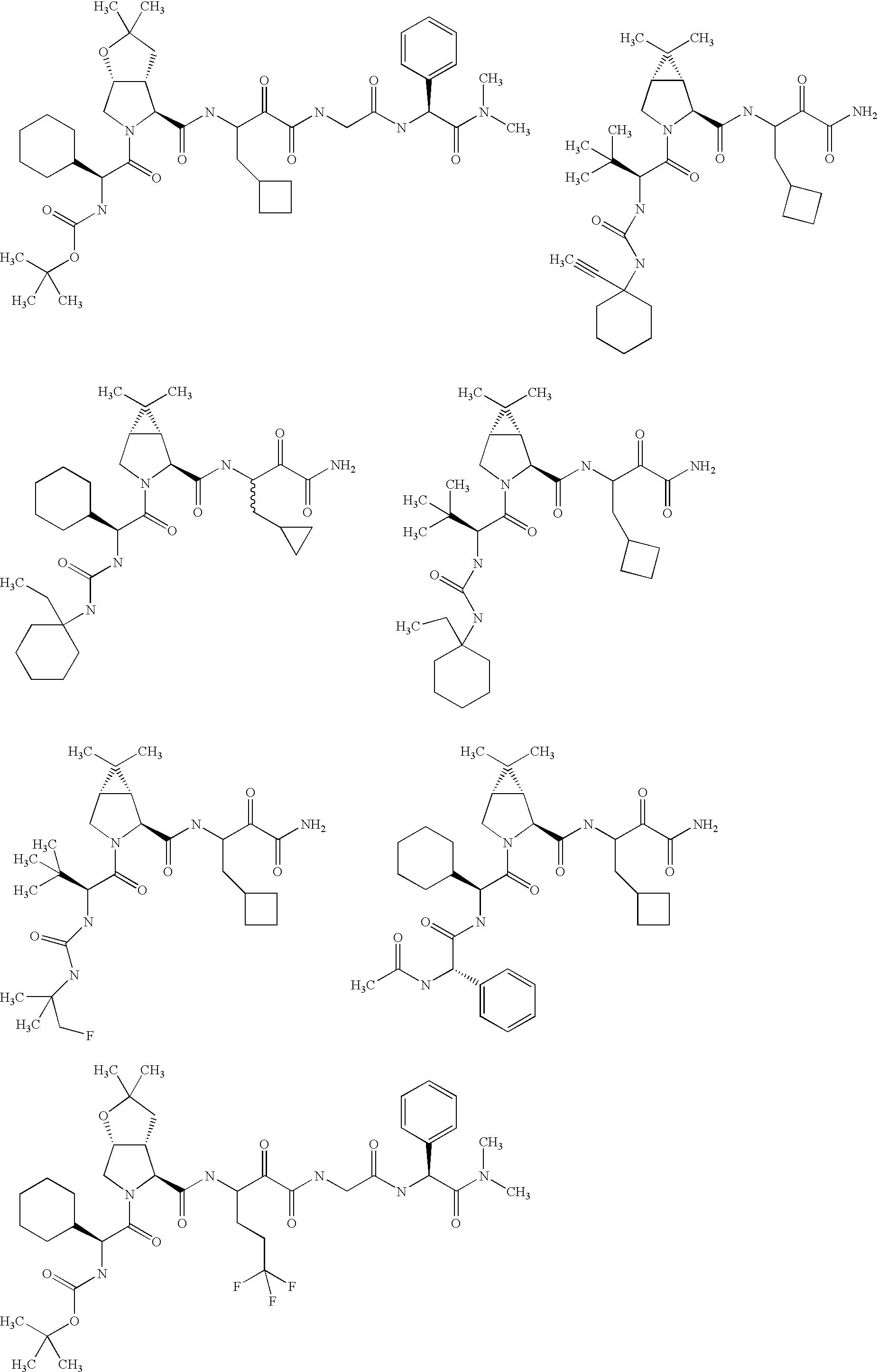 Figure US20060287248A1-20061221-C00153
