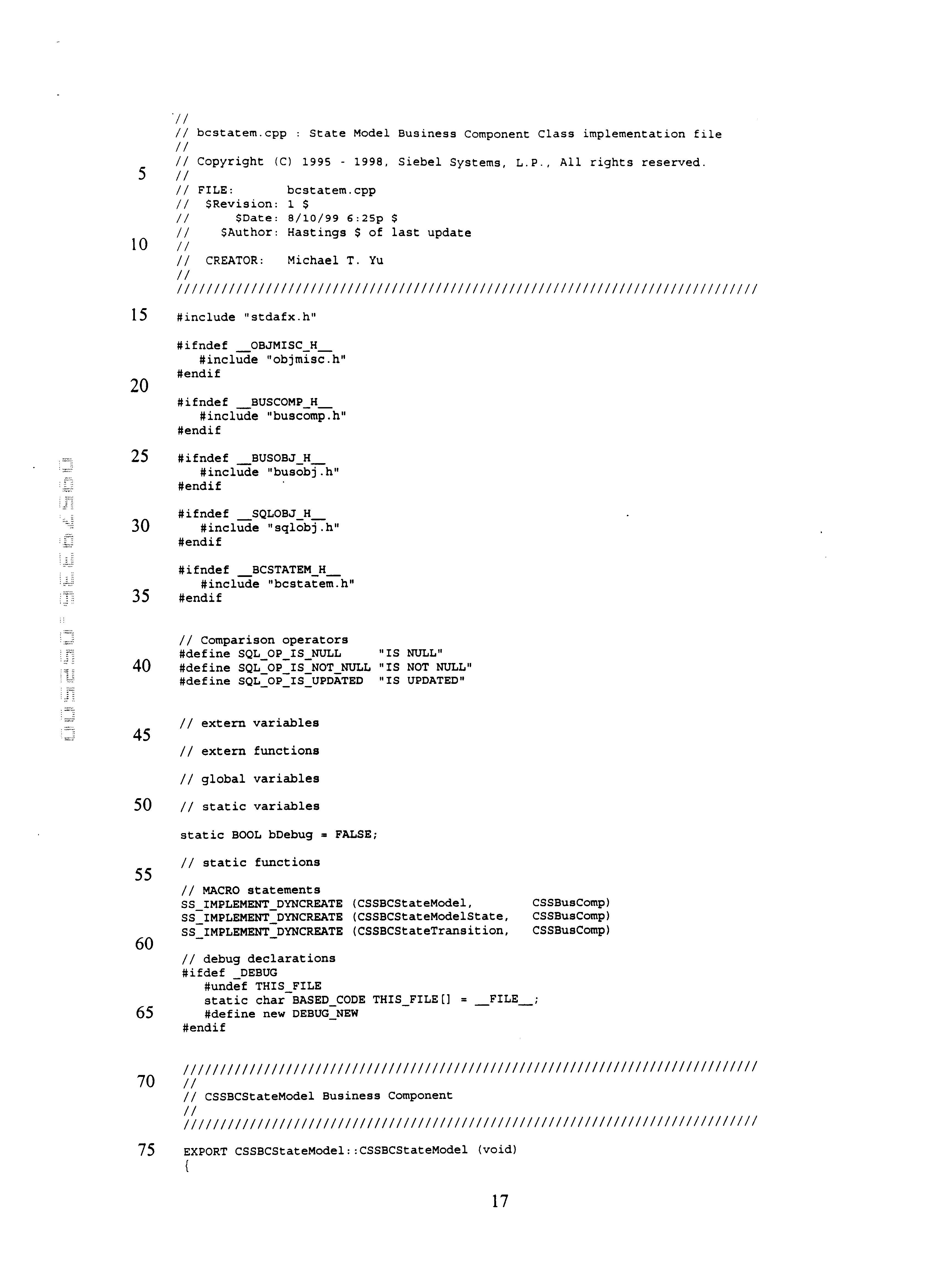 Figure US06665648-20031216-P00003