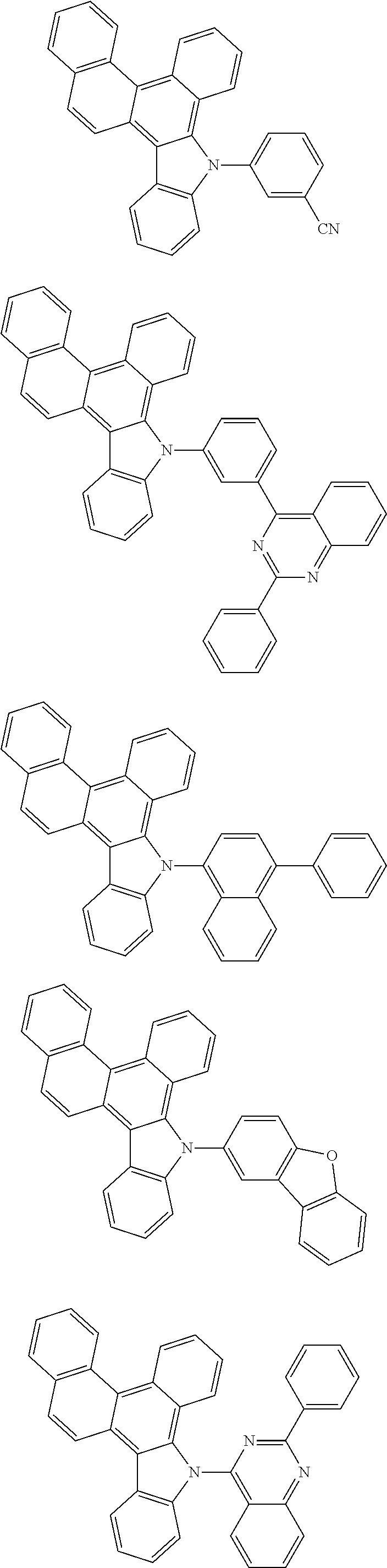 Figure US09837615-20171205-C00048