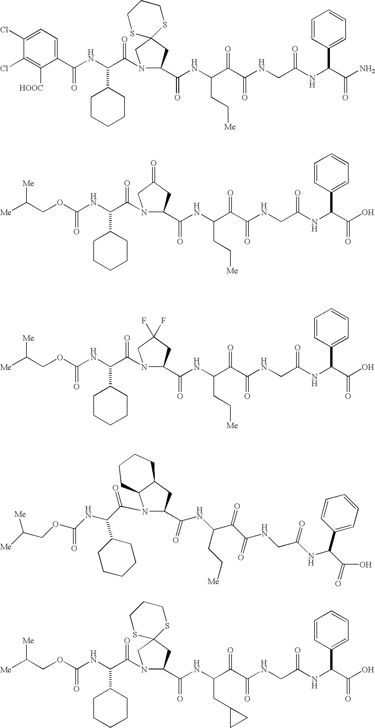 Figure US20060287248A1-20061221-C00100