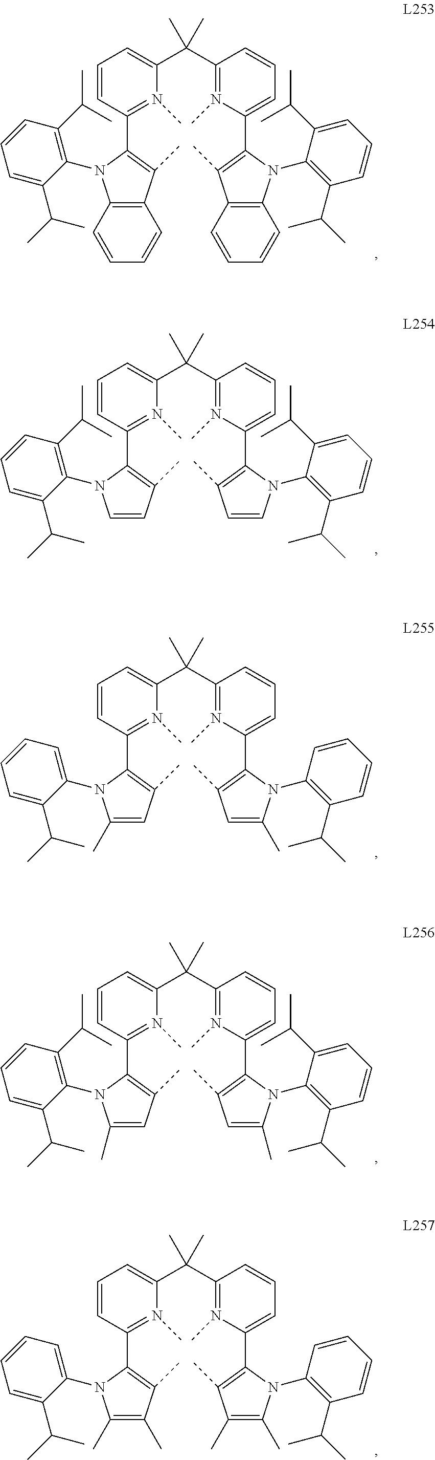 Figure US09935277-20180403-C00057