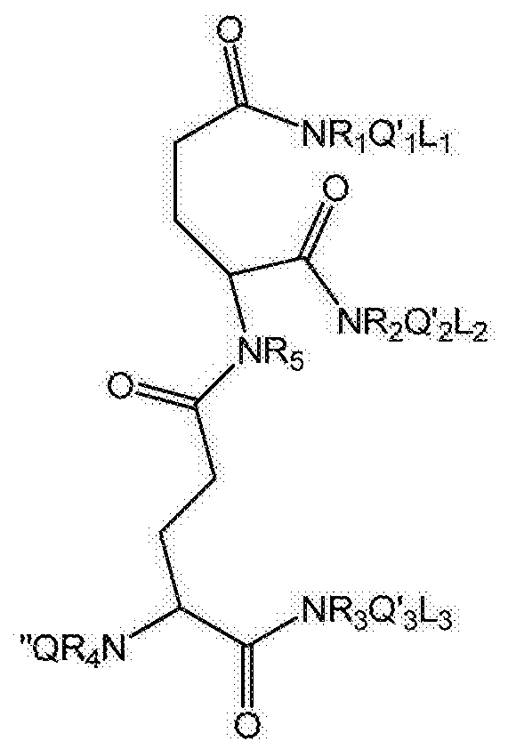 Figure CN105378080AD00171