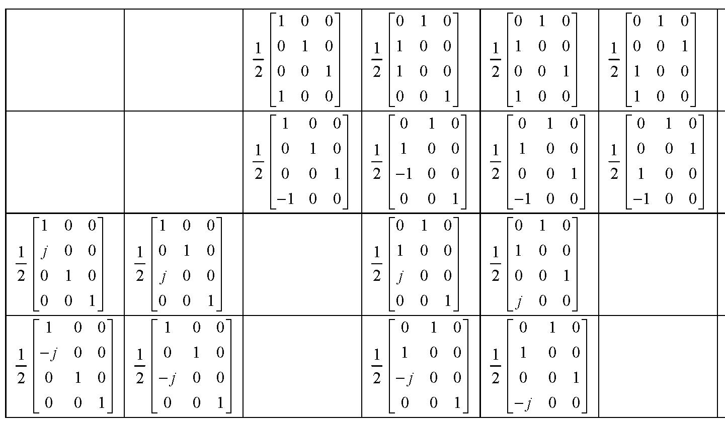 Figure 112010009825391-pat01313