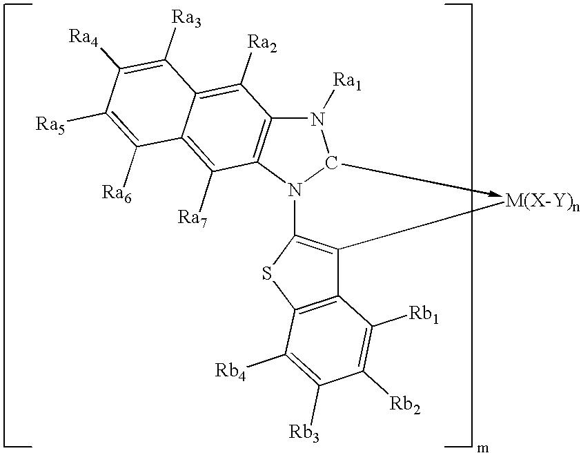 Figure US07445855-20081104-C00332