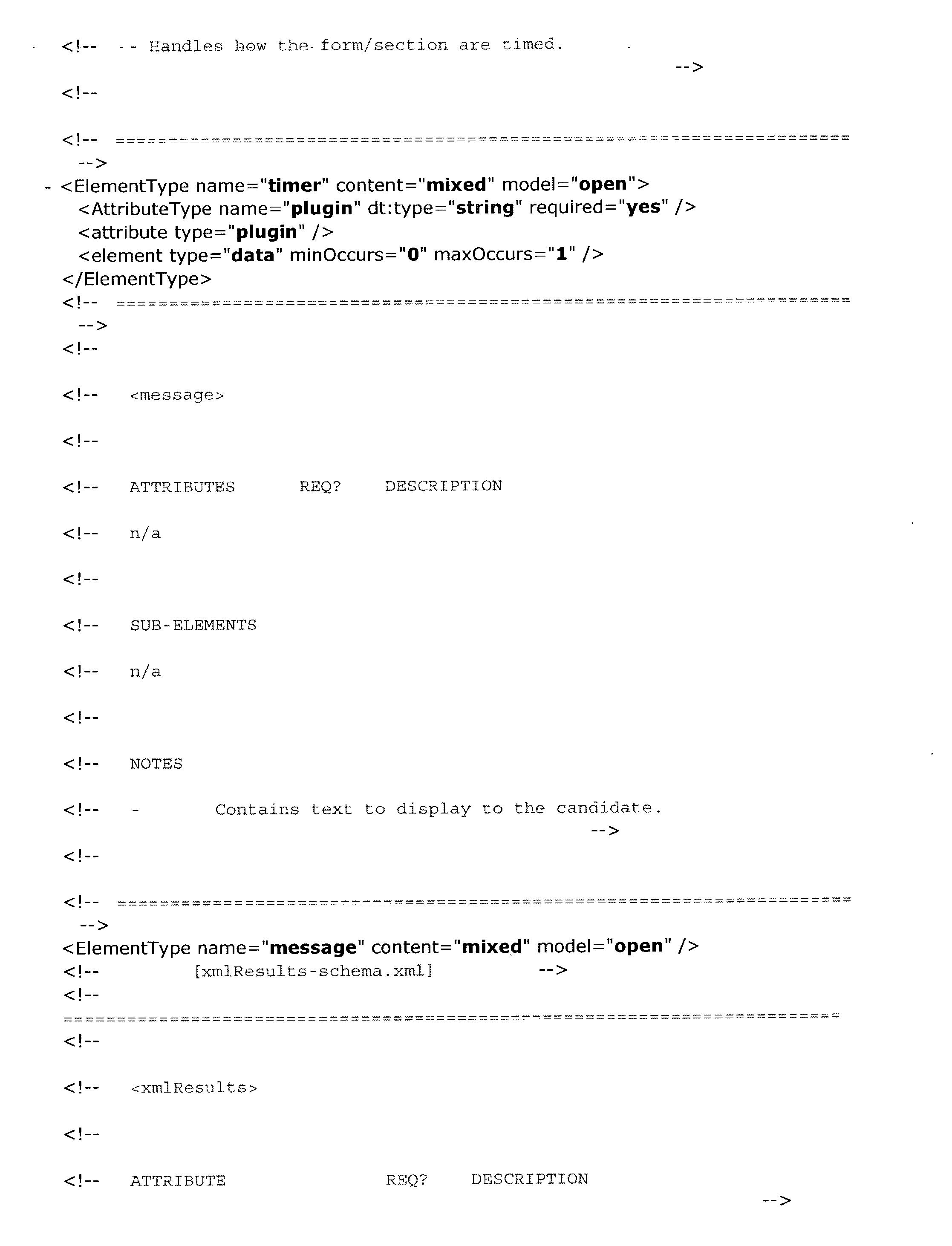 Figure US20030129573A1-20030710-P00041
