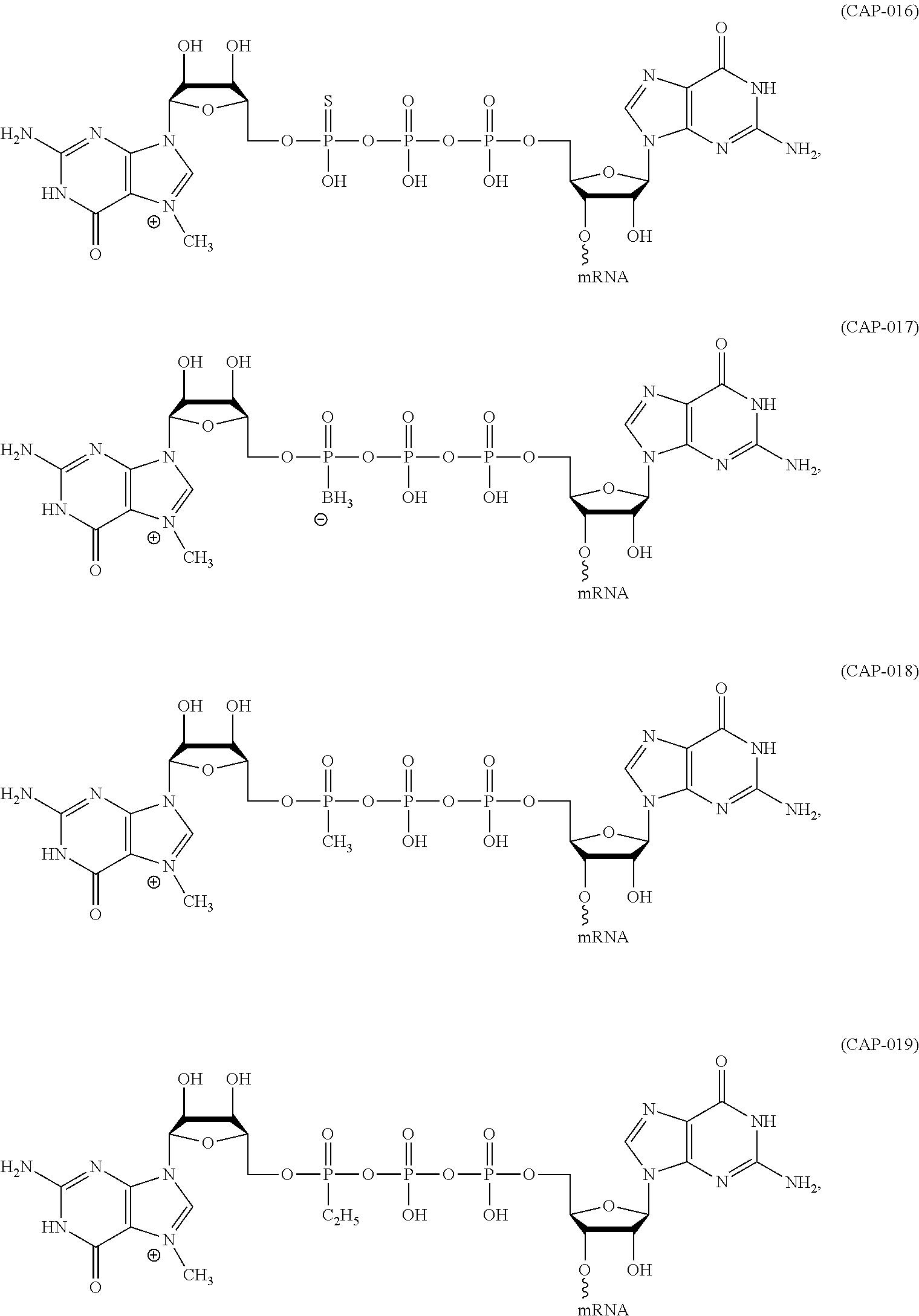 Figure US09597380-20170321-C00006