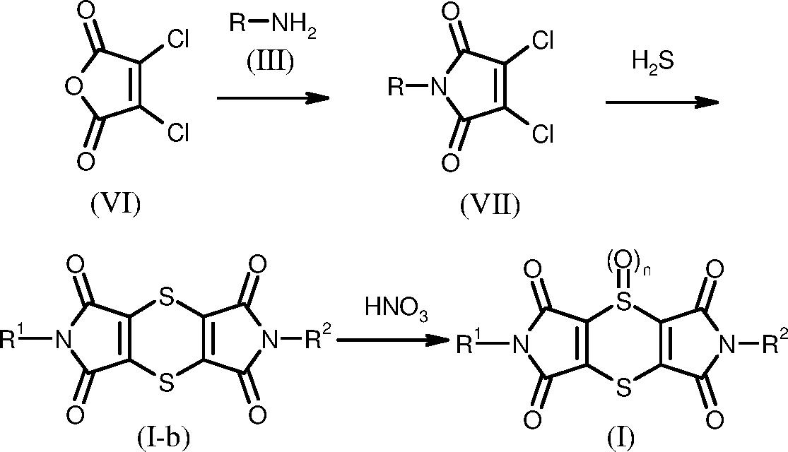 Figure DE102012219029A1_0004