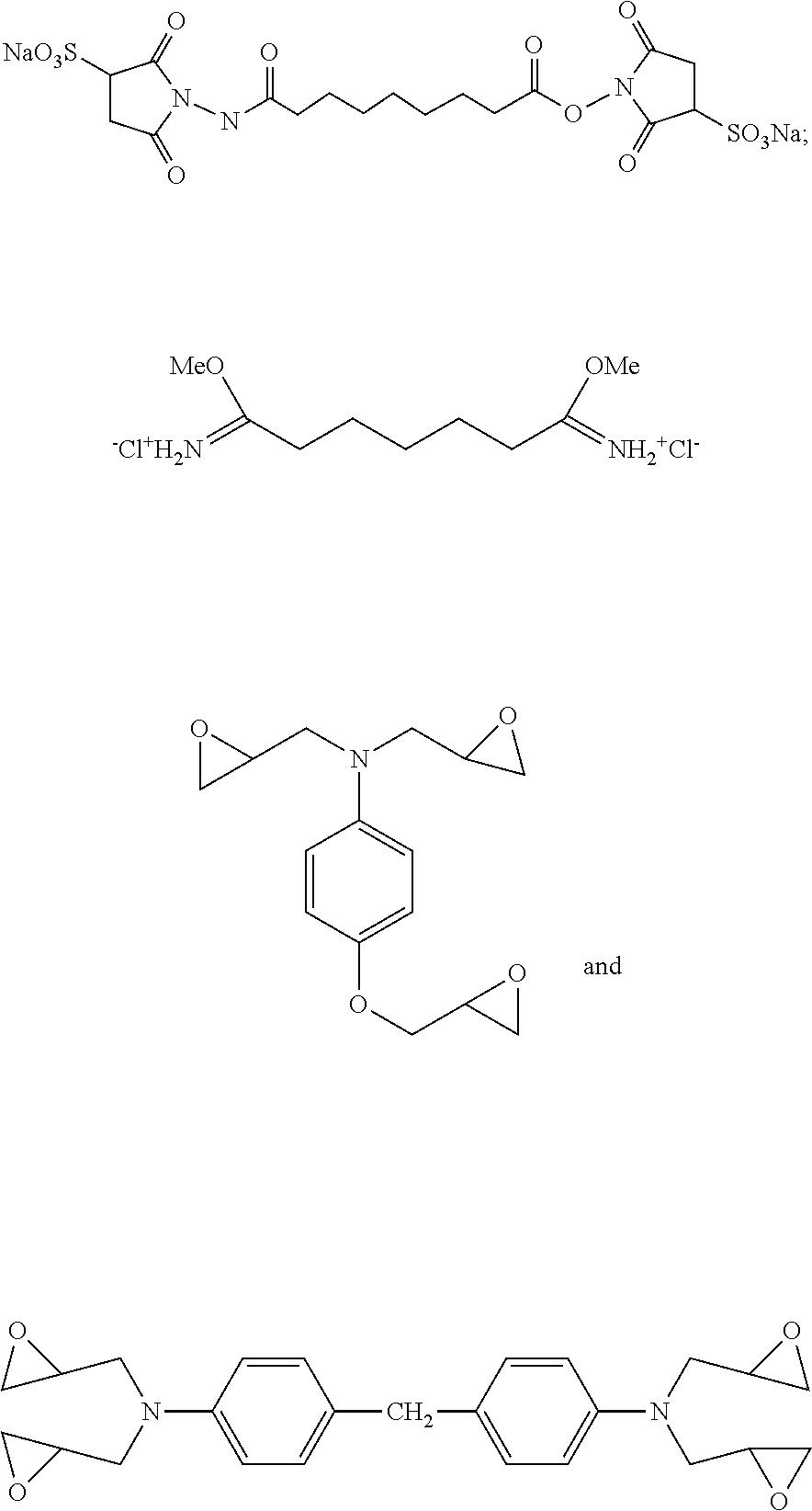 Figure US09914952-20180313-C00001