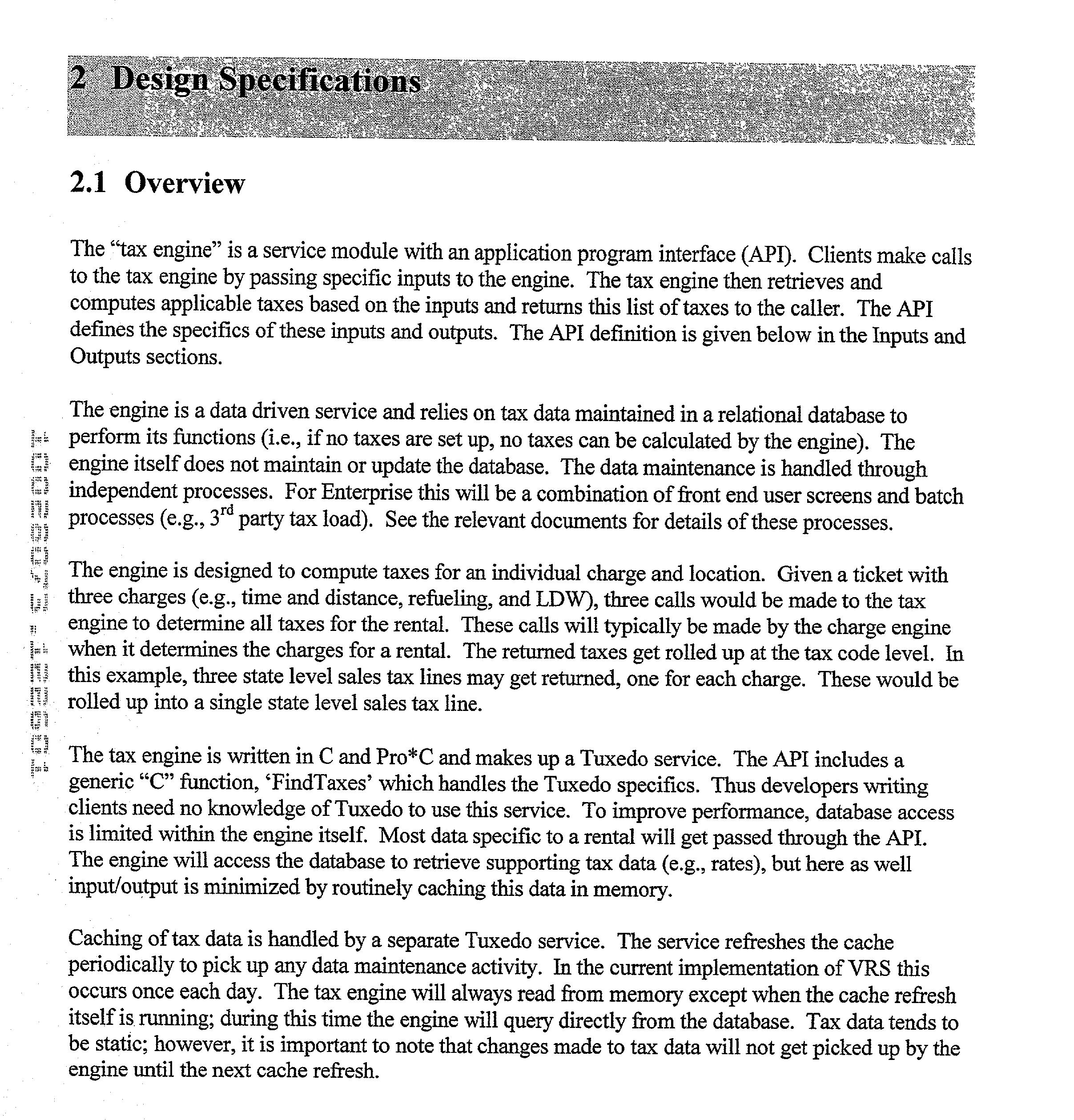 Figure US20030125992A1-20030703-P01267