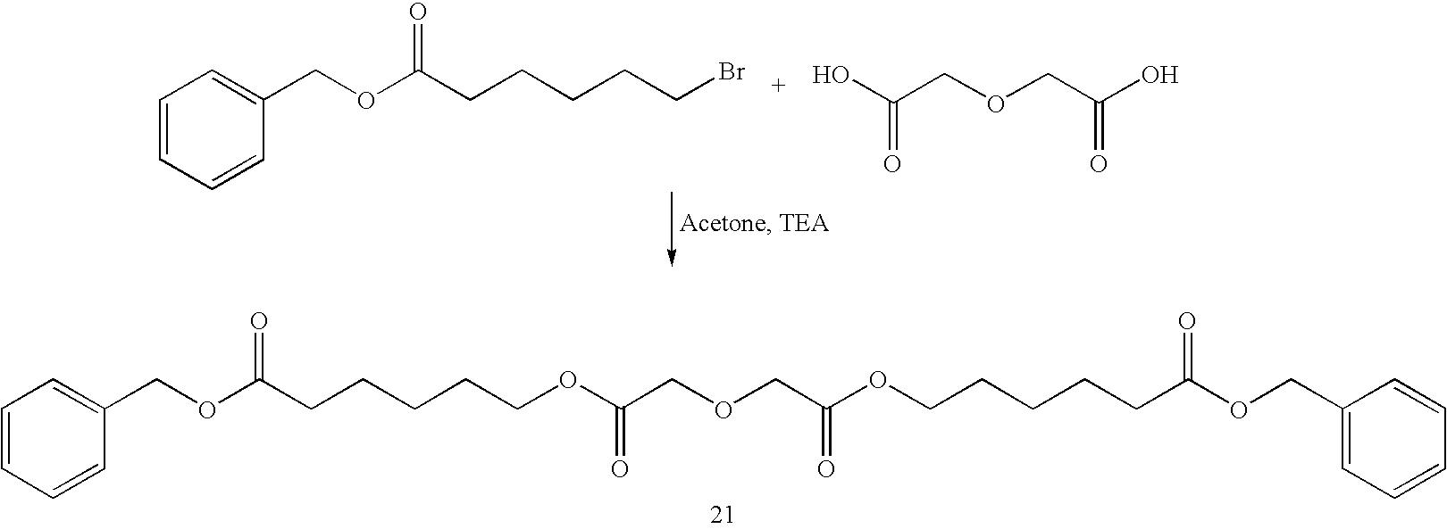 Figure US08053591-20111108-C00072