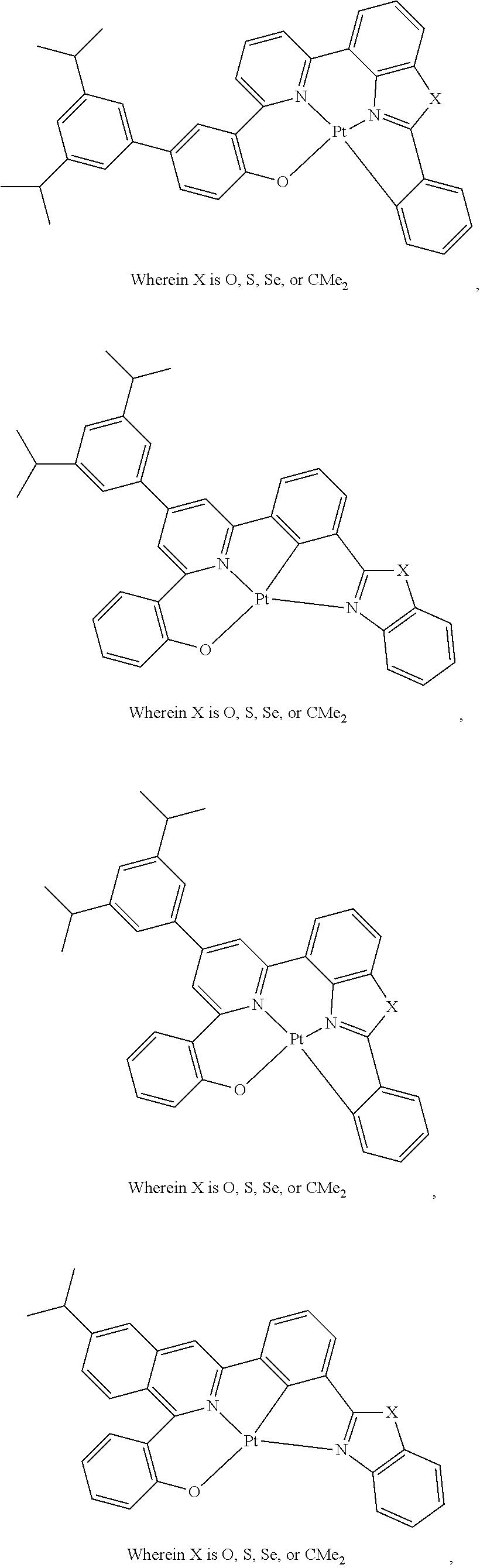 Figure US10144867-20181204-C00017