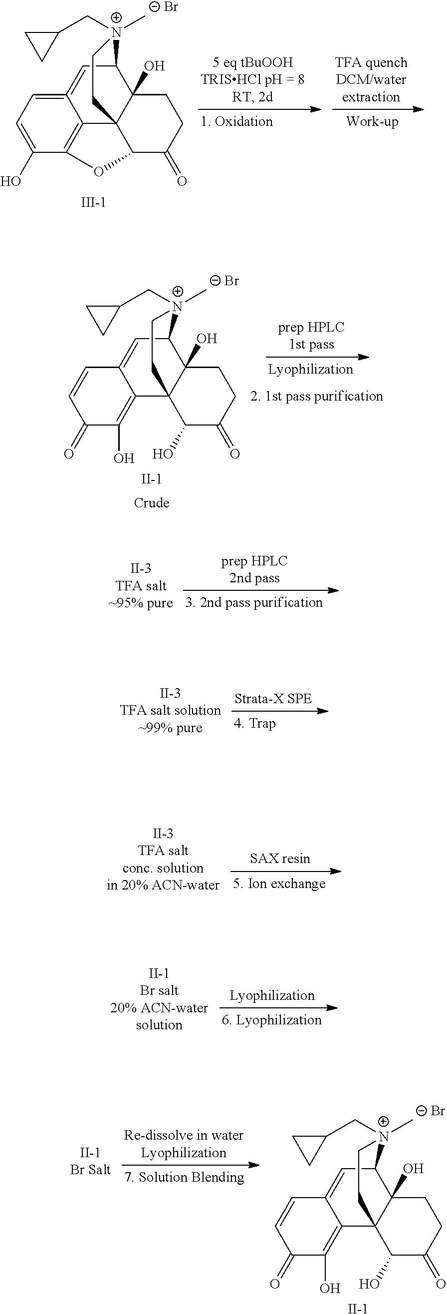 Figure US09180125-20151110-C00030