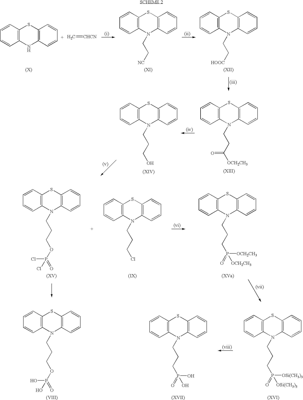 Figure US20050128562A1-20050616-C00006