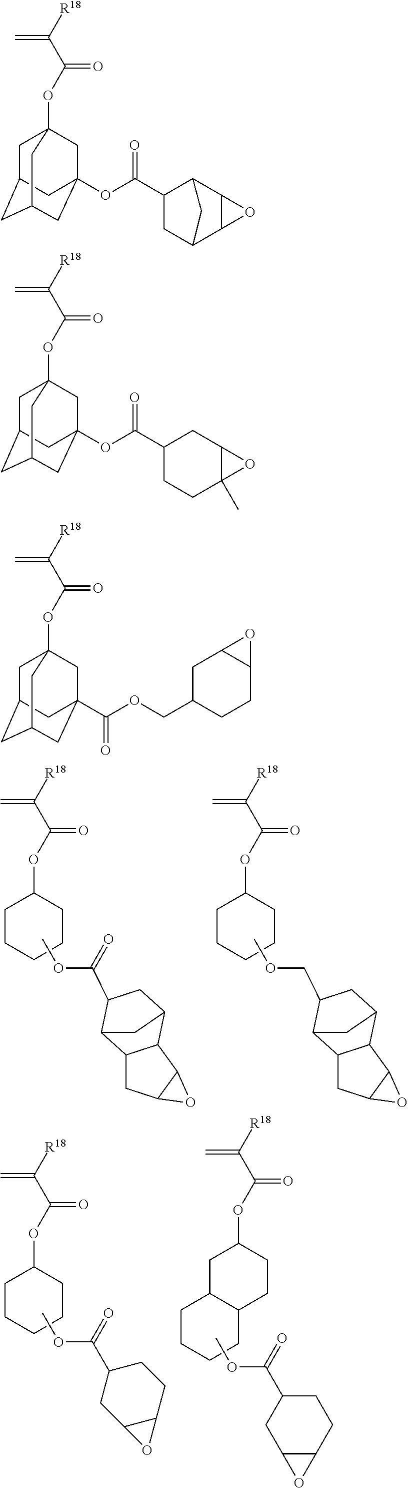Figure US08822136-20140902-C00097