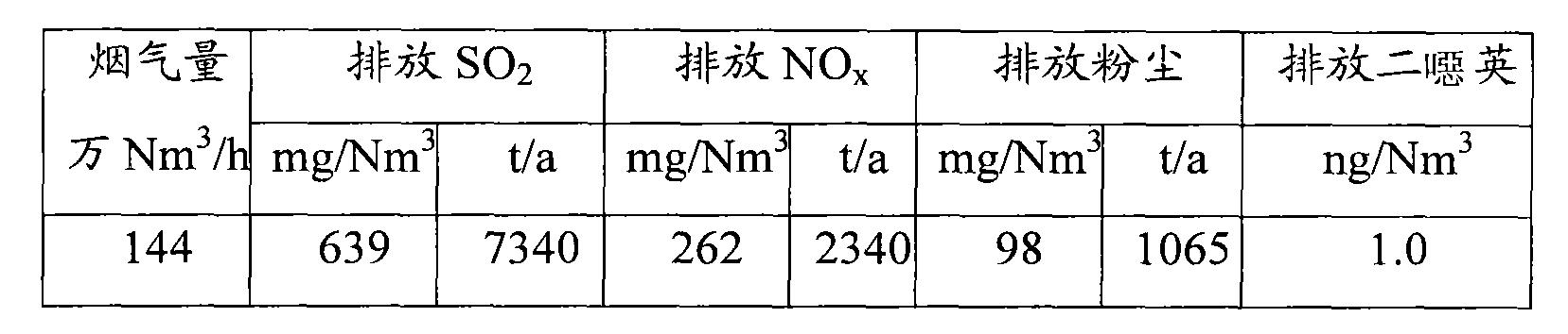 Figure CN102580455AD00131