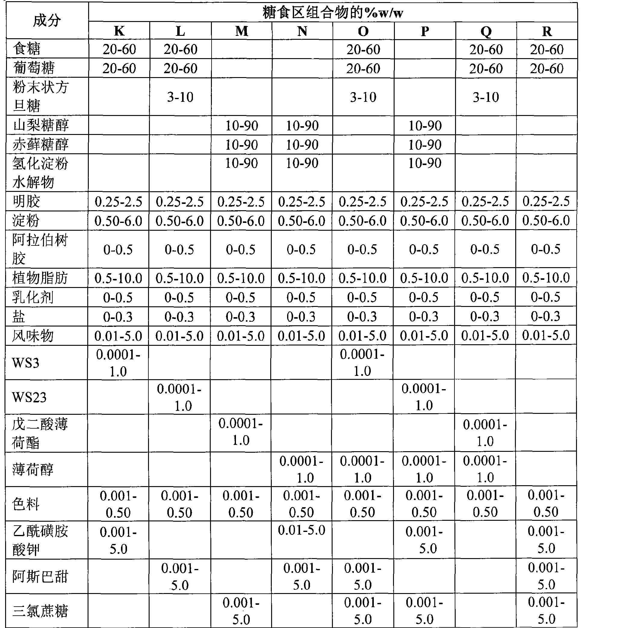 Figure CN101511202BD00821