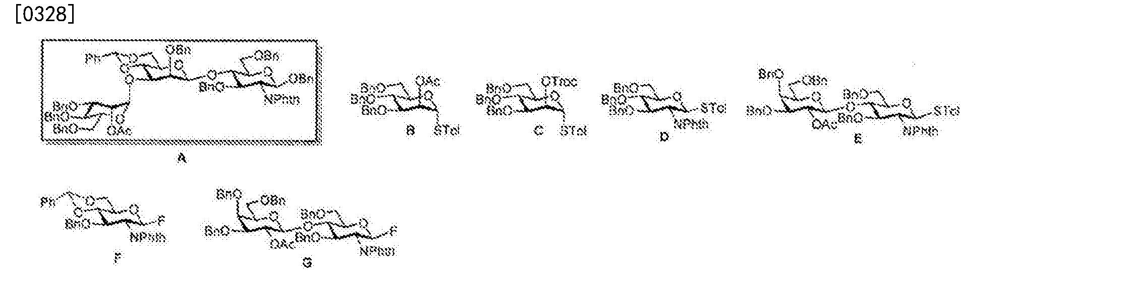 Figure CN107074945AD00481