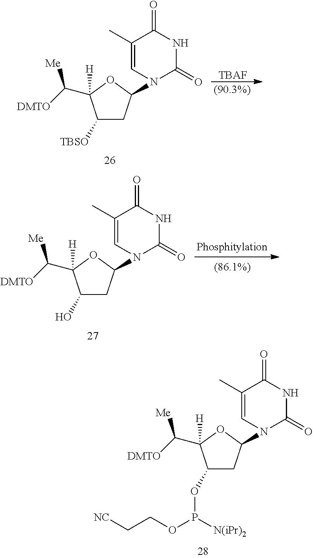 Figure US09752142-20170905-C00014