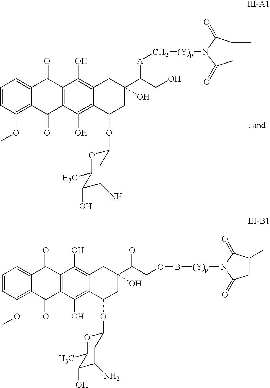 Figure US20060223134A1-20061005-C00013