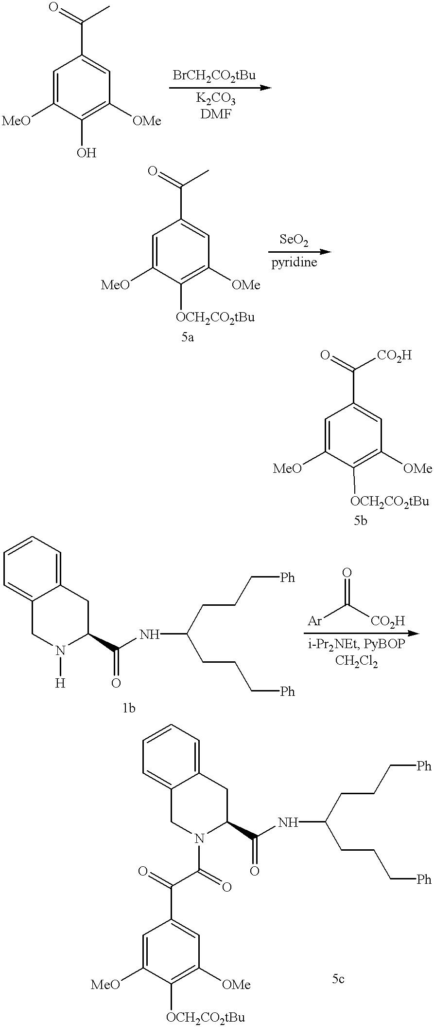 Figure US06307049-20011023-C00067
