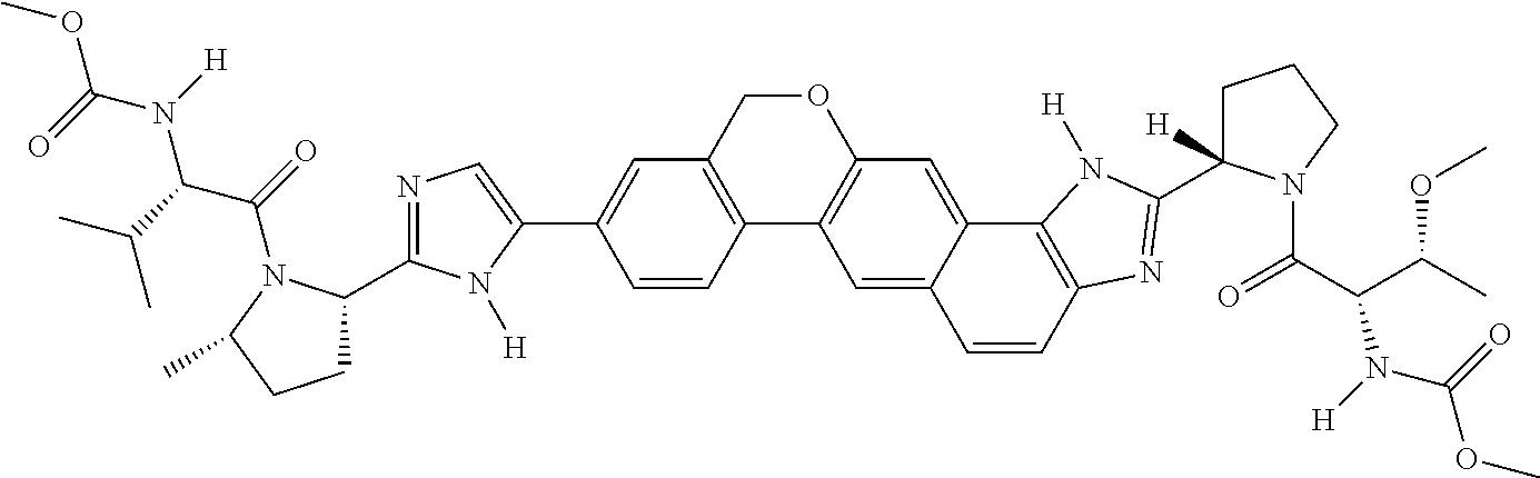 Figure US08921341-20141230-C00179