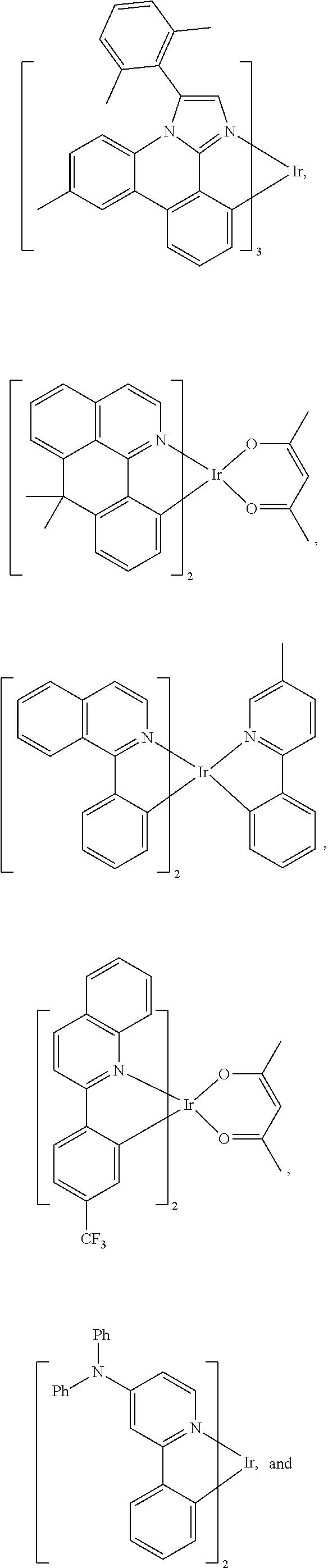 Figure US20190161504A1-20190530-C00083