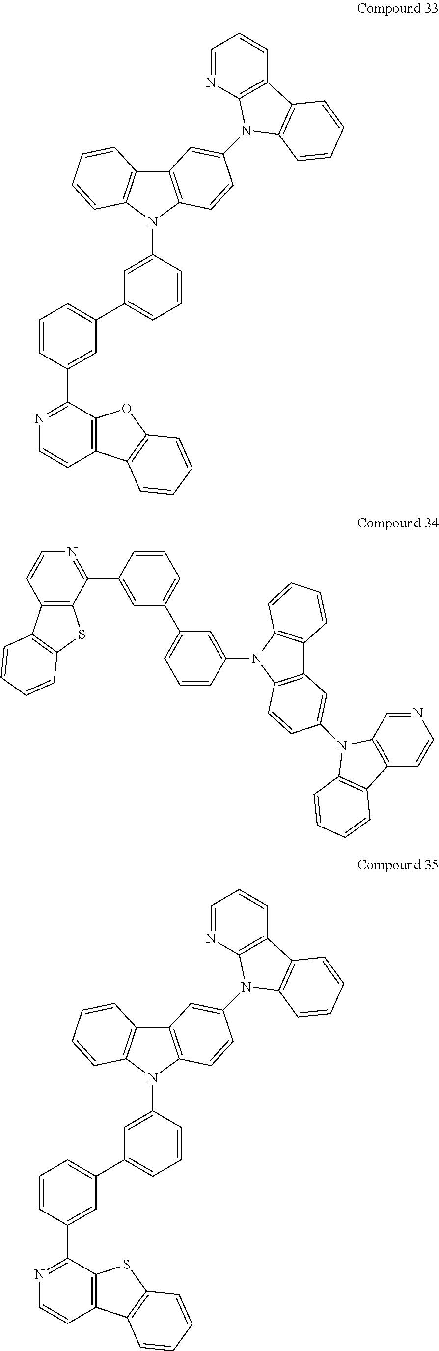 Figure US08580399-20131112-C00027