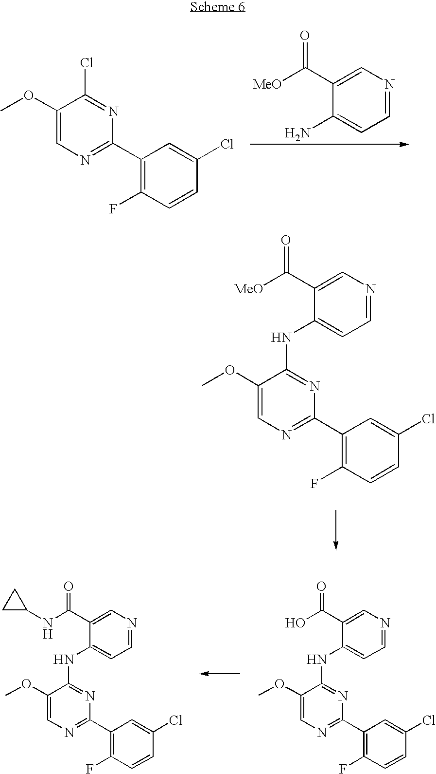 Figure US20060281763A1-20061214-C00007