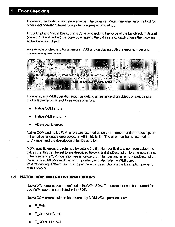 Figure US20040268340A1-20041230-P00001