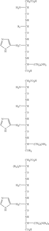 Figure US20030130185A1-20030710-C00006