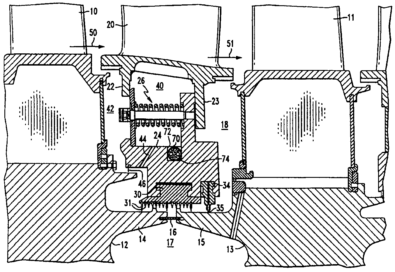 Figure 112001000914784-pct00001