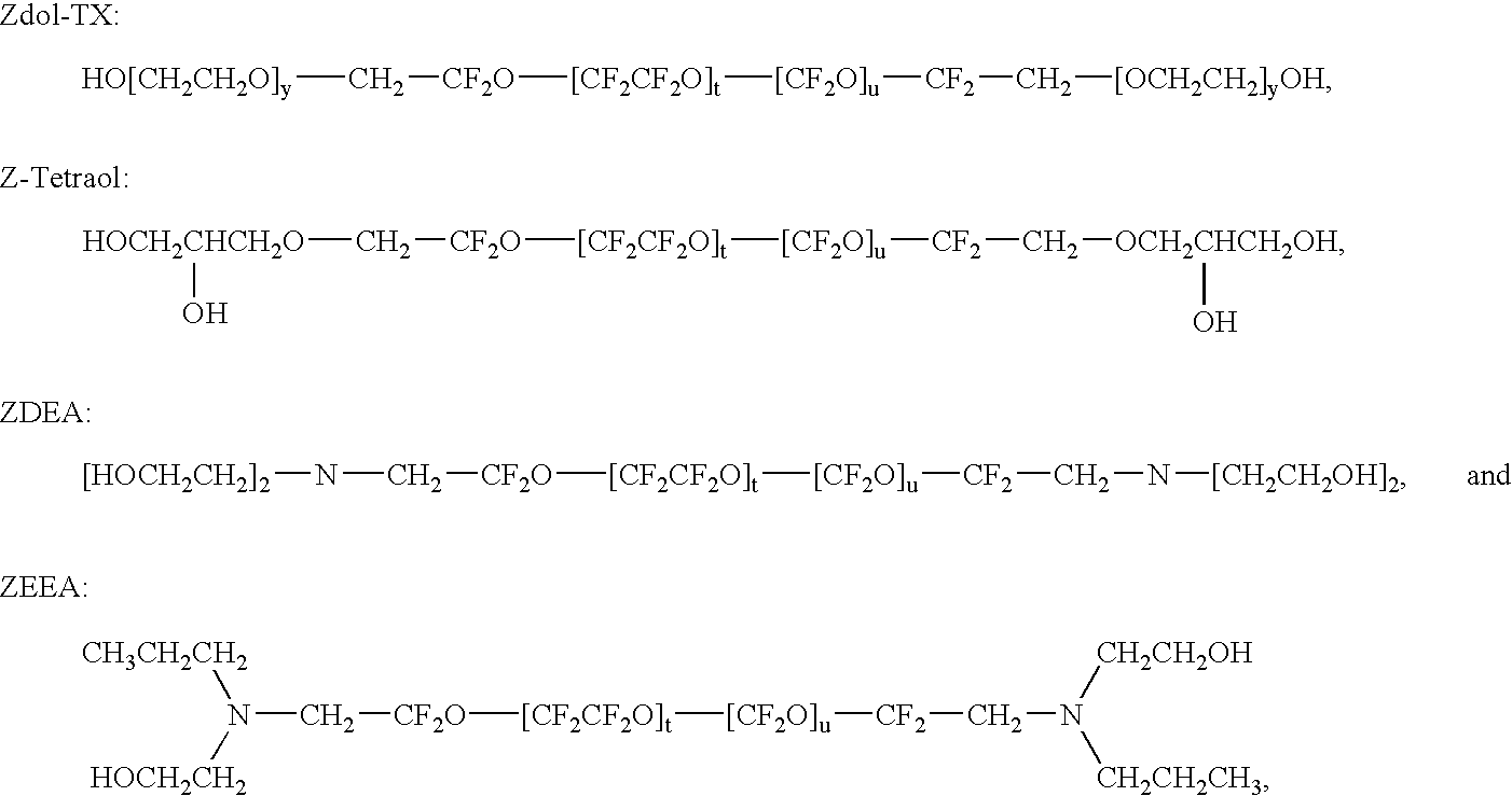 Figure US07510999-20090331-C00004