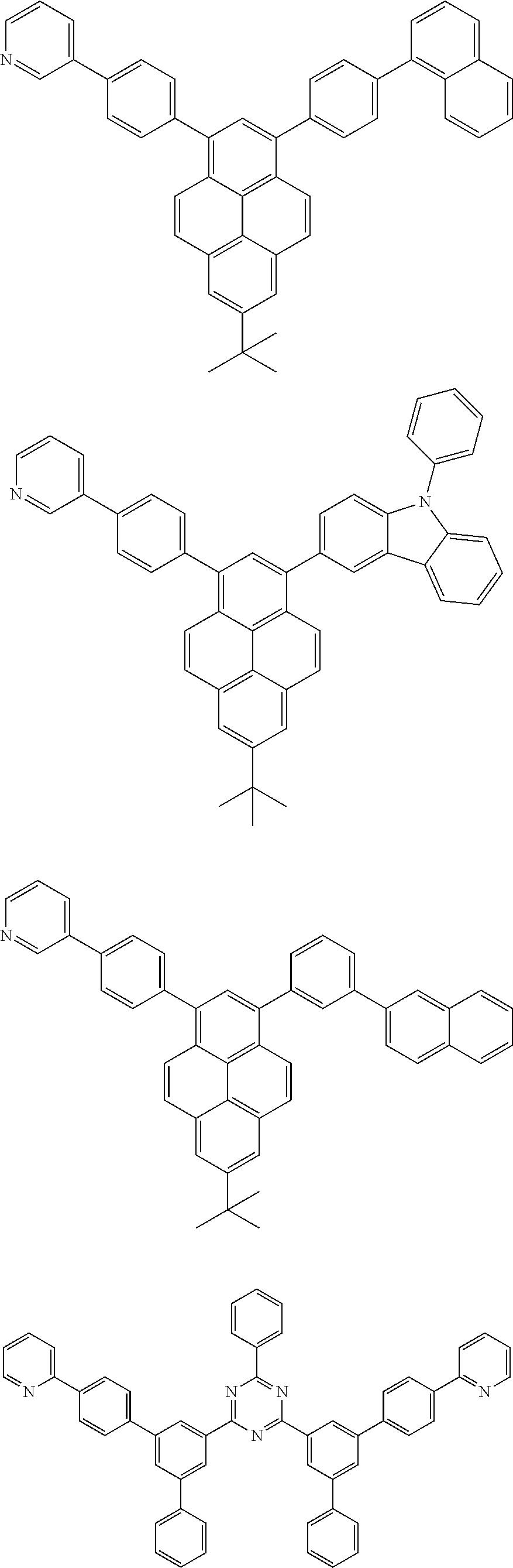 Figure US20150280139A1-20151001-C00130