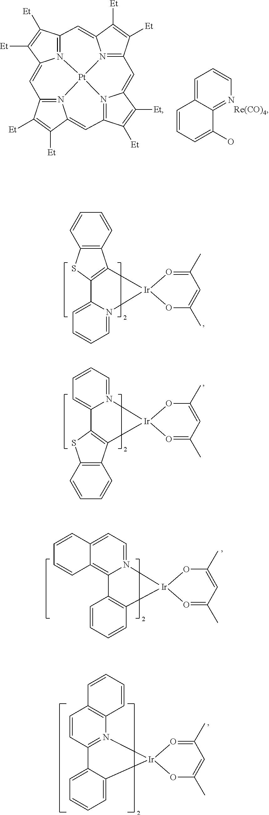 Figure US09859510-20180102-C00069