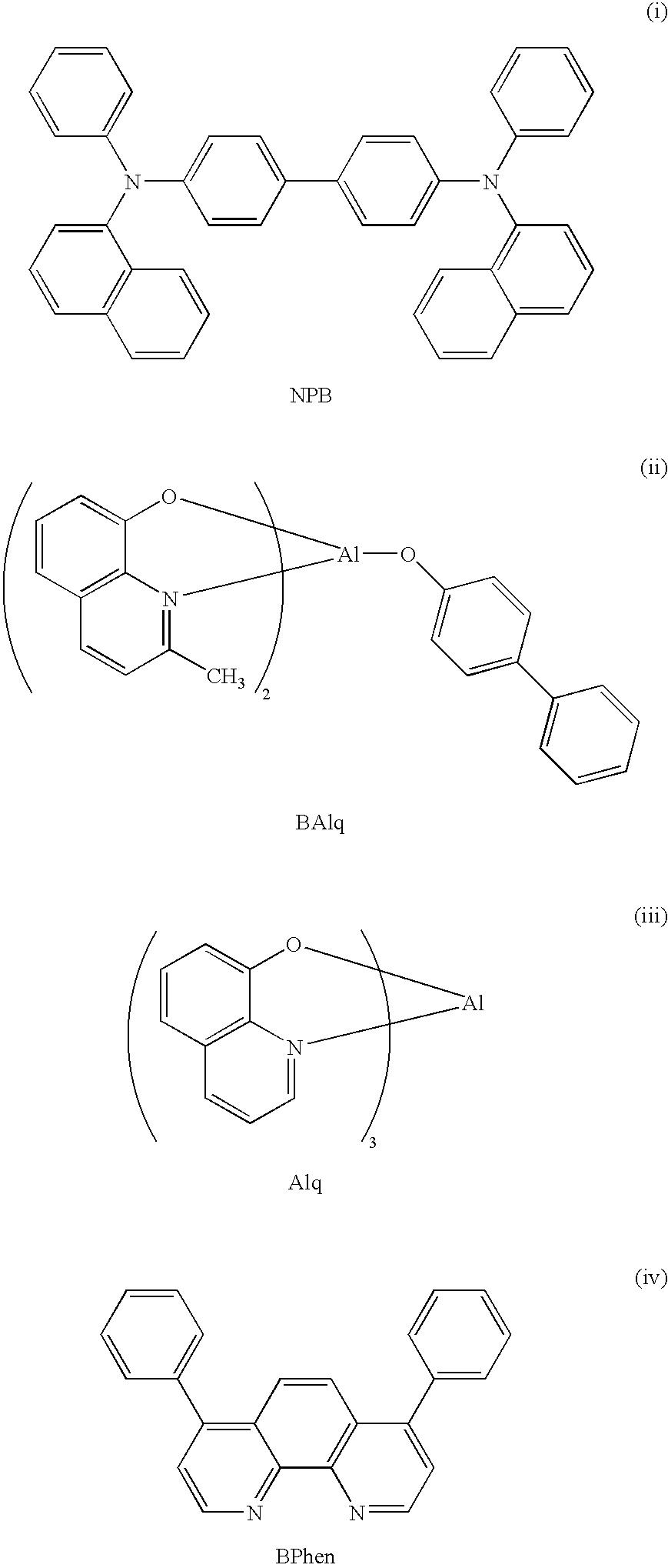 Figure US20100059741A1-20100311-C00015