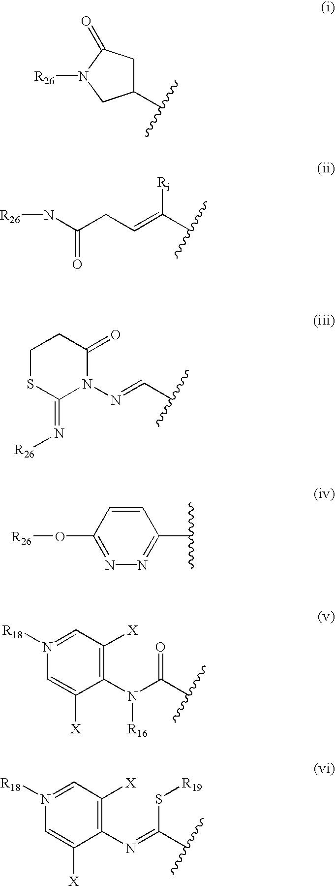 Figure US06579863-20030617-C00012