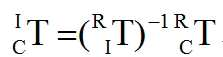 Figure 112015104600876-pct00001