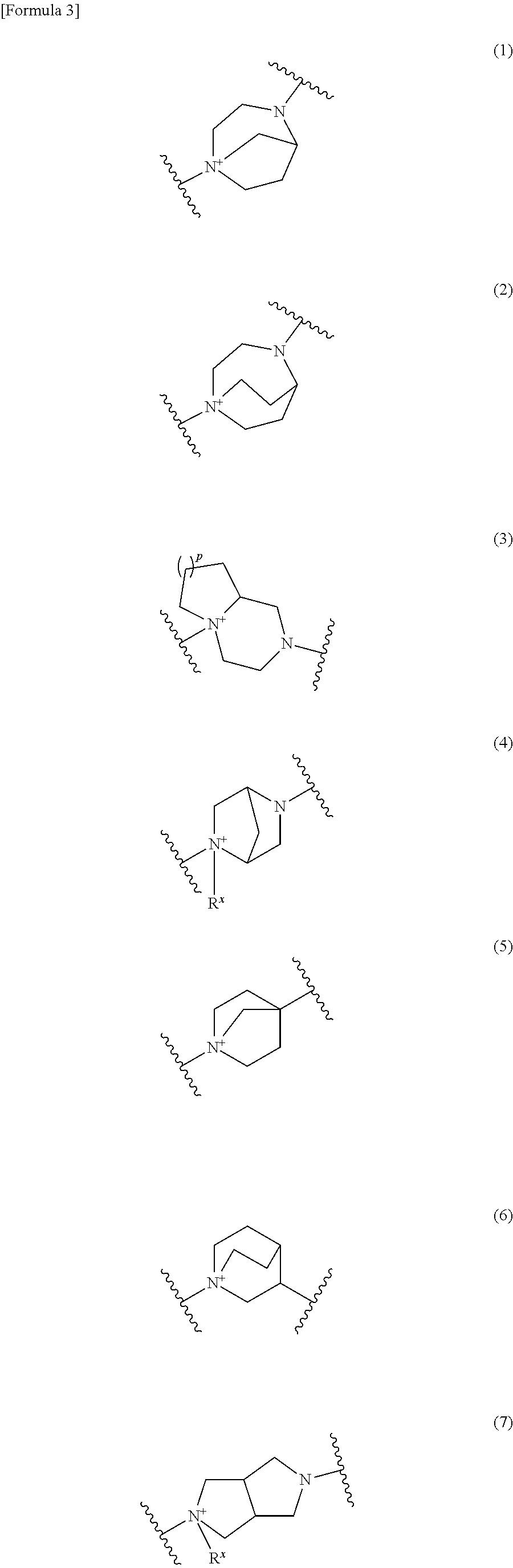 Figure US08883773-20141111-C00004
