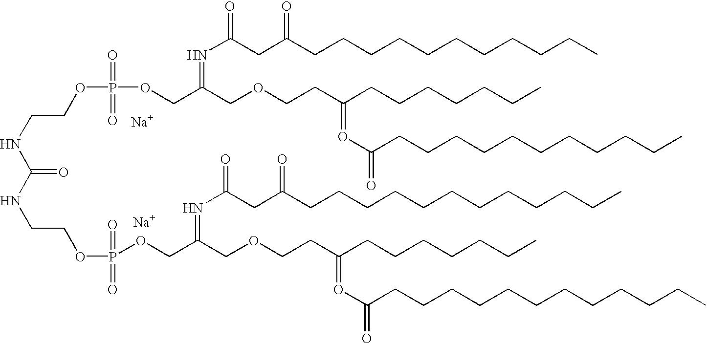 Figure US06551600-20030422-C00287