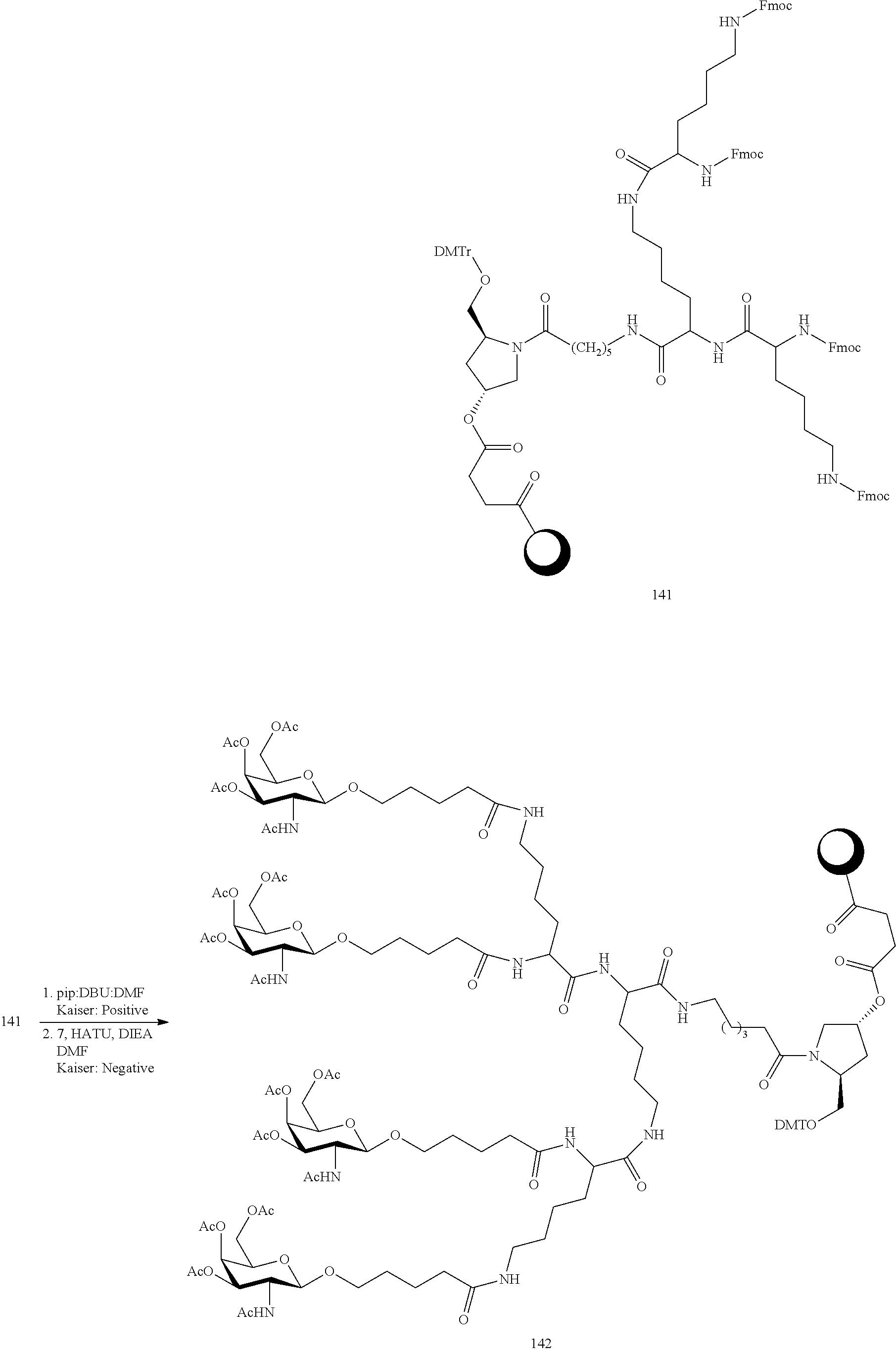 Figure US09145558-20150929-C00207