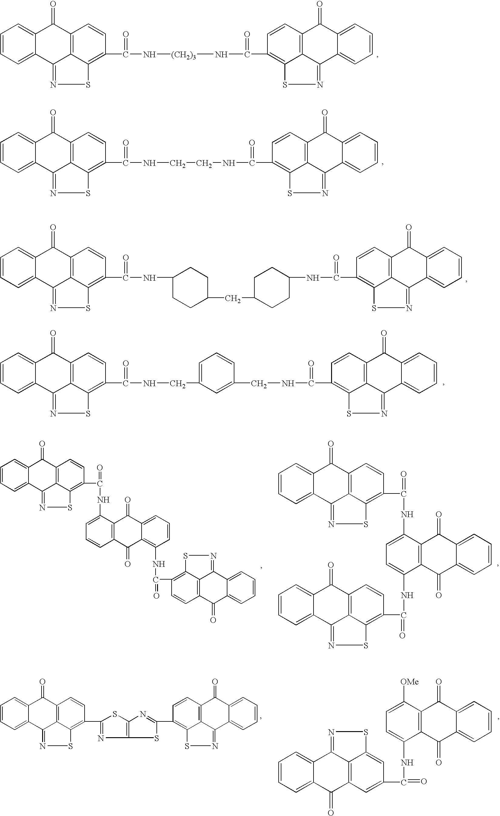 Figure US06987184-20060117-C00084