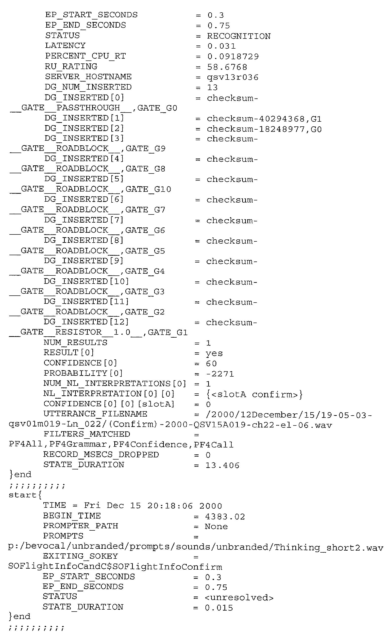 Figure US20020188443A1-20021212-P00012