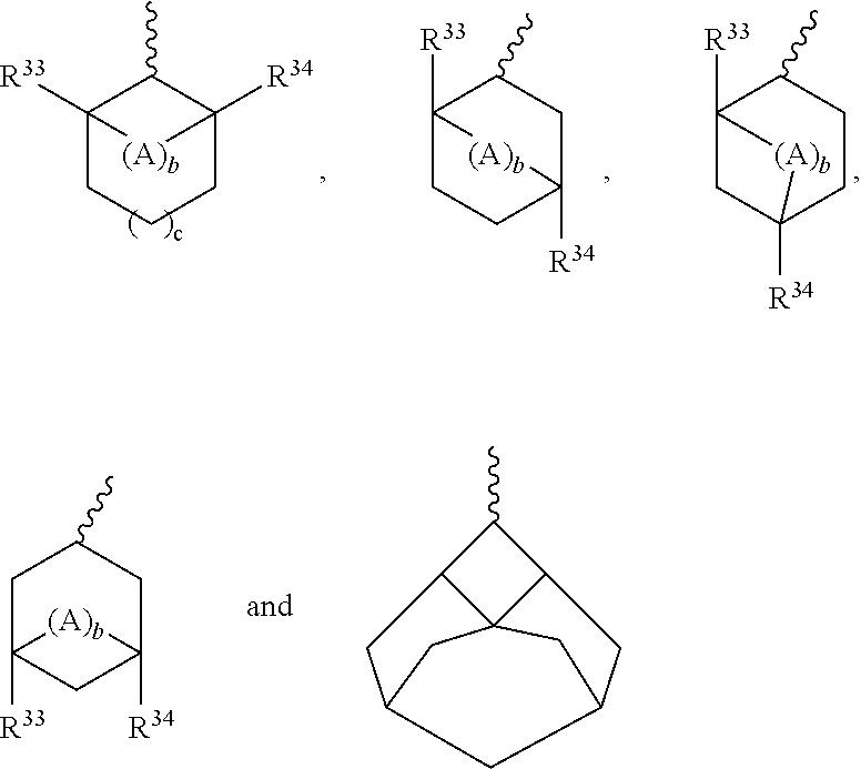 Figure US08048917-20111101-C00007