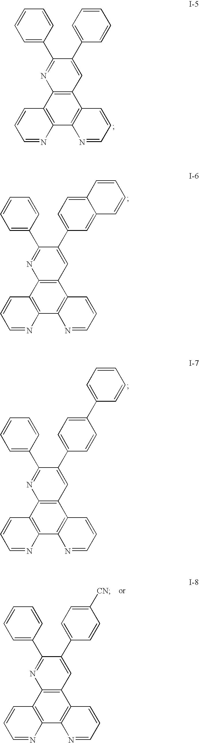 Figure US20090115316A1-20090507-C00052
