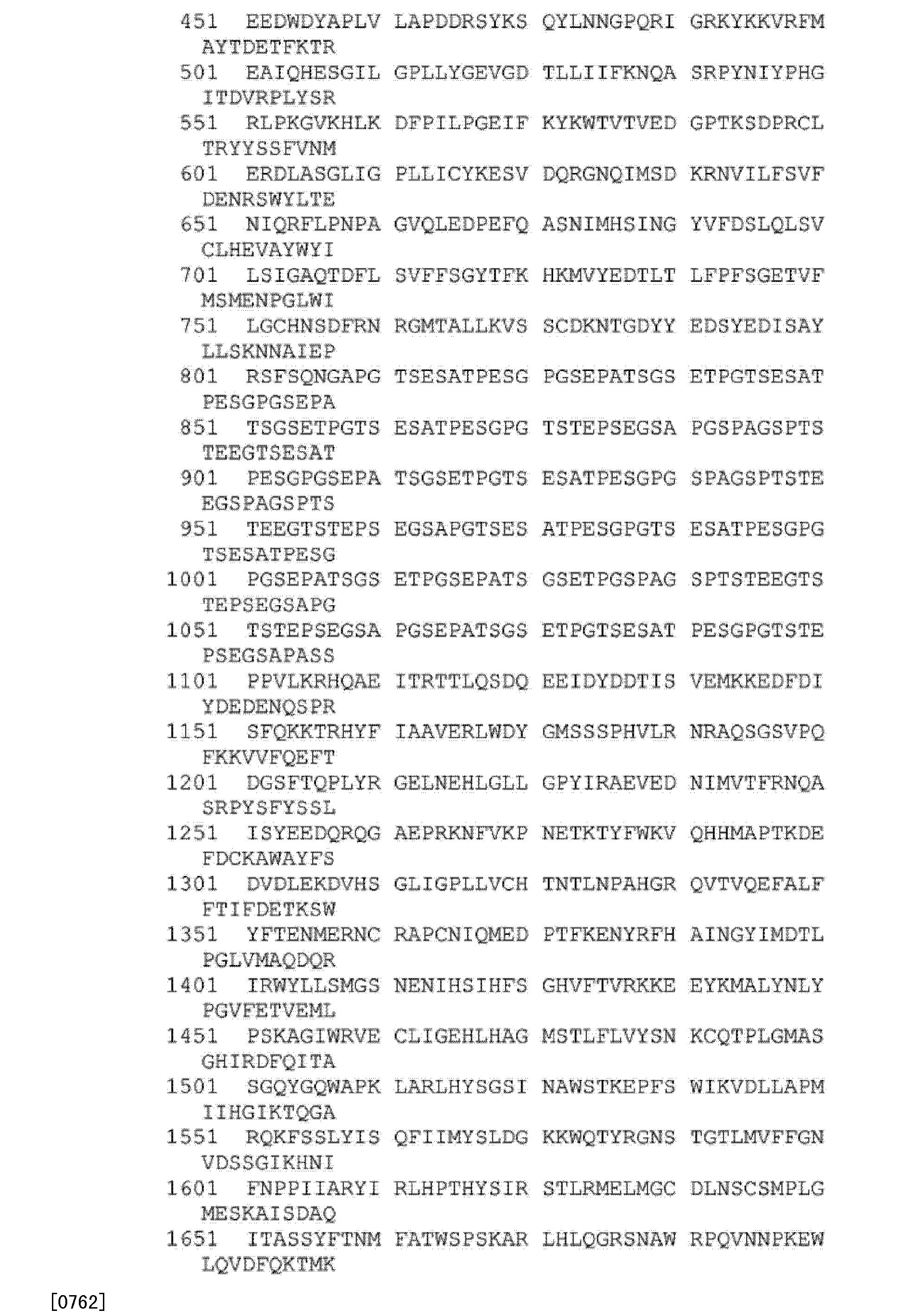 Figure CN104661674AD01641