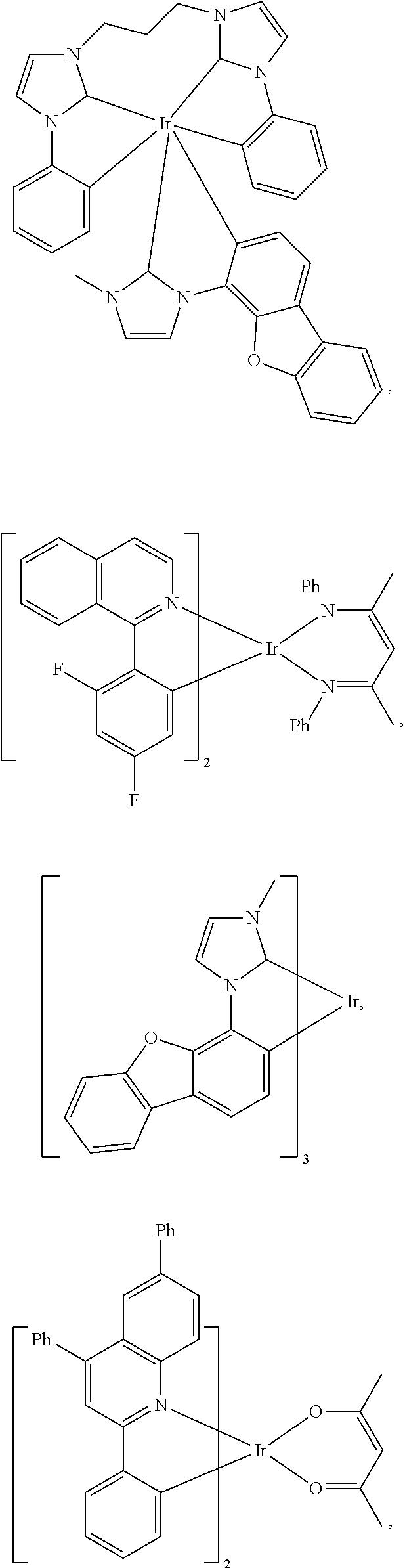 Figure US09859510-20180102-C00091